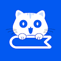 NovelCat - Read fiction & Write your story icon