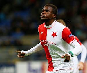 Officiel : La Gantoise renforce sa défense avec un international camerounais