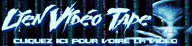 http://www.dailymotion.com/playlist/x17h1y_r-kenobi_odyssee-de-l-espace-le-mystere-d/1#video=xbv8pc