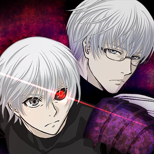 2000+ Gambar Anime Keren Buat Foto Profil  Paling Keren