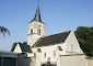 photo de EGLISE SAINT HILAIRE (Eglise de Tauxières)