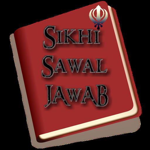 Sikhi Sawal Jawab - Apps on Google Play