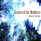 Return of the Soldiers