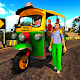 Tuk Tuk Kids School Auto Rickshaw Driver for PC-Windows 7,8,10 and Mac