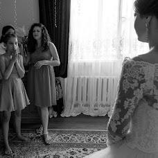 Wedding photographer Eldar Gurtuev (ElGuru). Photo of 22.12.2016