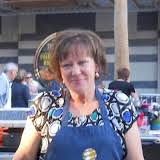 Brenda Washnock