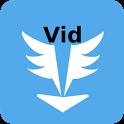Tweet2gif Plus icon