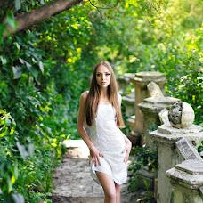 Wedding photographer Pavel Reznik (pavelreznik). Photo of 08.10.2016