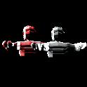 xRob FREE icon