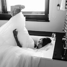 Wedding photographer Margo Ermolaeva (dizme). Photo of 09.08.2016