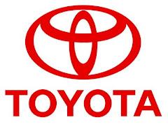 Visiter Amlux Toyota Auto Salon