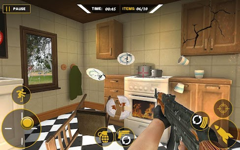Destroy Neighbor House Apk Download For Android 7