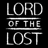 Lord Of The Lost