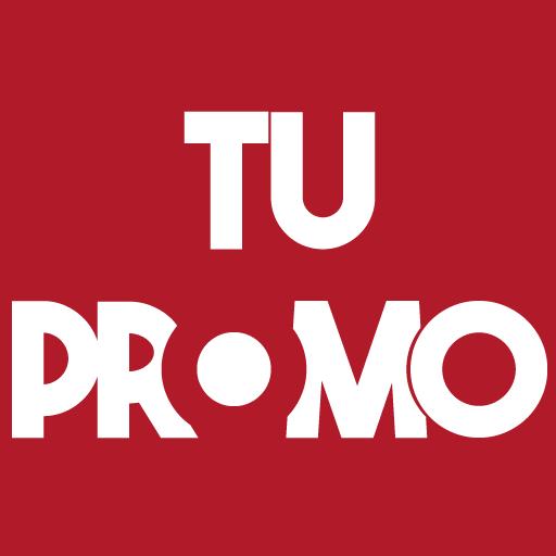 TuPromo