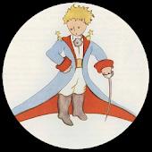 Маленький принц - Сказки Детям