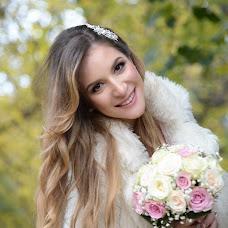 Wedding photographer Sasa Rajic (sasarajic). Photo of 31.10.2016