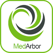 MedArbor Pharmacy Patient