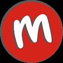 Super Marcon icon