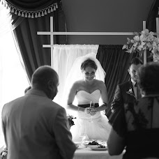 Wedding photographer Asya Medvedeva (AsyaMedvedeva). Photo of 05.02.2015