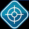 MapFactor SpotMe (beta) apk