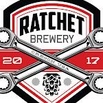 Rachet Grease Monkey