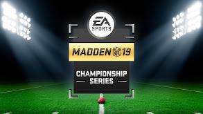 EA Sports Madden NFL 19 Last Chance Qualifier thumbnail