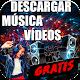 Baja Música (Gratis) Descarga Vídeos Al Móvil Guía