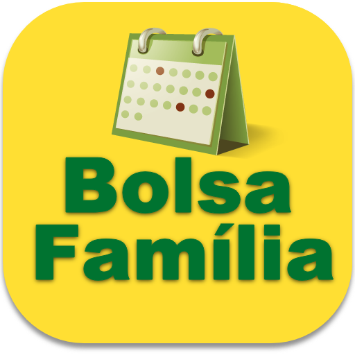 Bolsa Família 2016 app (apk) free download for Android/PC/Windows