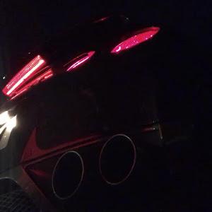 NISSAN GT-R R35のカスタム事例画像 ikeikeさんの2020年01月07日21:00の投稿