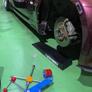 フェアレディZ Z33 ベースグレードのカスタム事例画像 クリスティーヌ剛田さんの2020年10月01日00:56の投稿