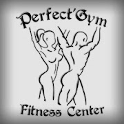 Perfect'Gym