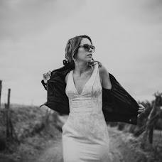 Wedding photographer vincenzo carnuccio (cececarnuccio). Photo of 23.09.2015