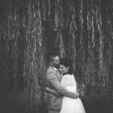 Wedding photographer Enrico Cattaneo (enricocattaneo). Photo of 28.09.2016