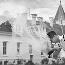 Wedding photographer Tünde Koncsol (tundekoncsol). Photo of 26.08.2015