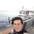 Foto de perfil de esteban8558