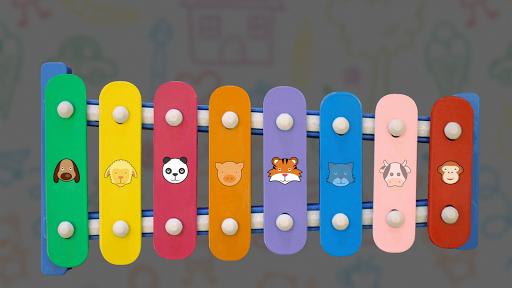 免費下載音樂APP|Kids Xylophone app開箱文|APP開箱王
