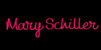 Mary Schiller