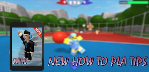 GuÃa De Logros Roblox Roblox Descargar How To Play Roblox Newstudio Para Pc Gratis Ultima Version Com Admob App Ki Rb