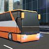 Bus Driving Simulator 2018 APK