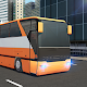 Bus Driving Simulator 2018 (game)