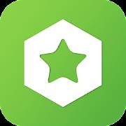 인앤드림 - 호텔, 모텔, 펜션, 게스트하우스, 건축부지 숙박업 No.1 부동산 앱!