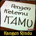 DP Kangen Rindu icon
