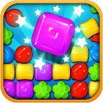 Candy Pop Mania Icon