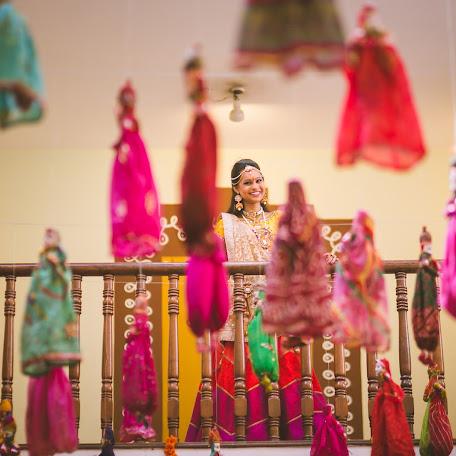 Wedding photographer Sudha Mukesh (SudhaMukesh). Photo of 30.06.2016