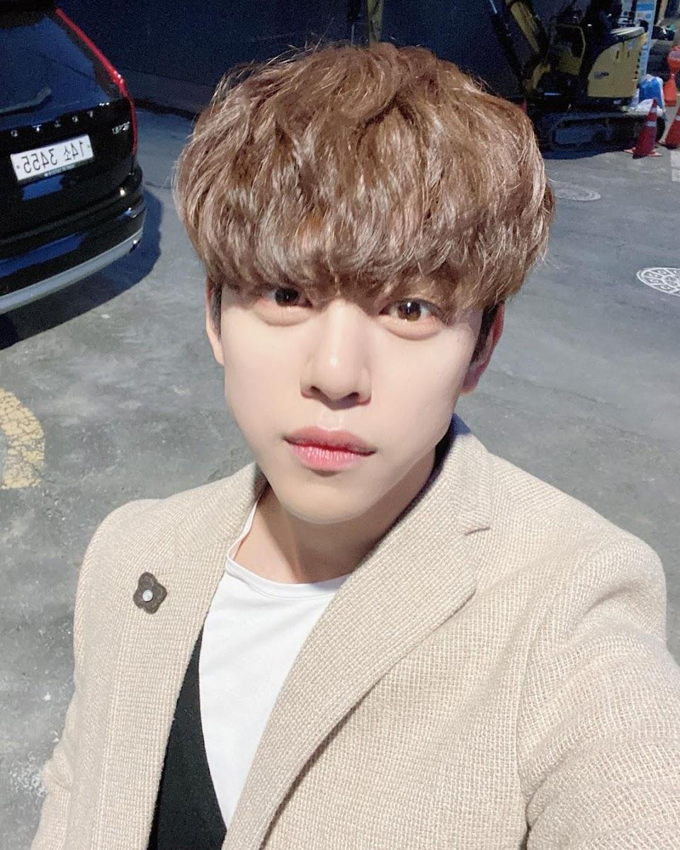 daehyun jung
