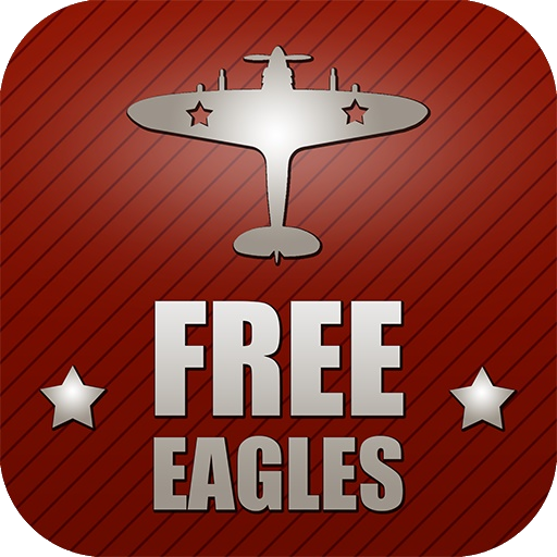 Free Eagles file APK for Gaming PC/PS3/PS4 Smart TV