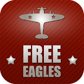 Free War Thunder Eagles
