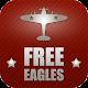 Free Eagles (app)