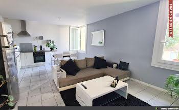 maison à Balaruc-le-Vieux (34)