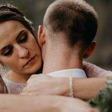 Wedding photographer Aleksandr Zborschik (zborshchik). Photo of 07.10.2017